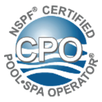 NSPF CPO Certification