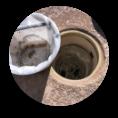 icon-clean-pump-backet